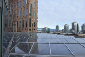 vancouver library roof1